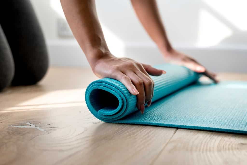 formation professeur yoga